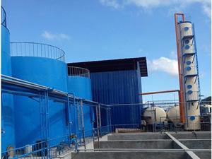 distillationmachine