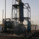Pyrolysis, Thermolysis, and Other Terms You Don't Care About