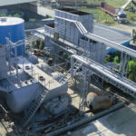 Alstom wins corrosion protection order for waste-to-energy plant