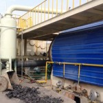 Plastic Recycling Plant Manufacturer