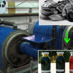 WASTE PLASTIC TO OIL CONVERSION TECHNOLOGY RAMPS UP TO SCALE IN OHIO