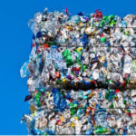 Countdown to participate in soft plastic recycling scheme