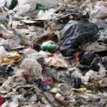 Ag plastic disposal poses challenge