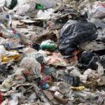 Ag plastic disposal poses challenge