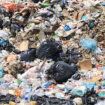 Niravu to take lead in waste management