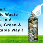 Plastics Recycling Show Europe to launch later this year
