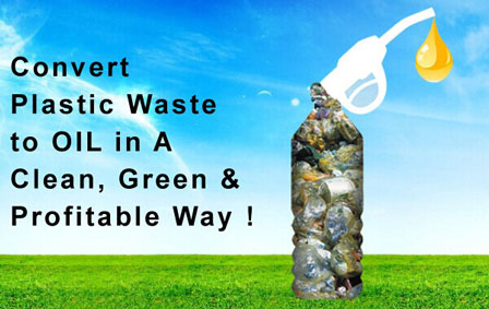 Plastics-Recycling-Show-Europe-to-launch-later-this-year
