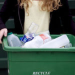 Solid Waste Treatment and the Solutions to Dispose of Plastic Waste in the UK