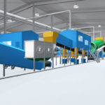 A Waste Sorting Machine On The Market Can Benefit Your Organization Often