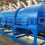 Getting Qualified Biomass Carbonization Plant Available
