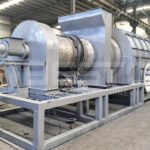 How To Find High-Quality Charcoal Making Machine For Purchase