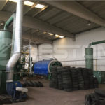 What Should Expect To Your Waste Tire Pyrolysis Plant Price