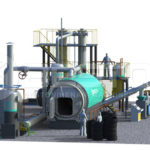 Request For A Plastic Recycling Plant Cost Estimate Today