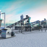 Biochar Production Equipment Available For Sale Online Now