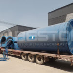 How to Pick Top Pyrolysis Plant Manufacturers
