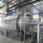 Why You May Need To Purchase Waste Tyre Pyrolysis Plant