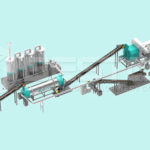 How To Get Affordable Biomass Carbonization Equipment For Sale