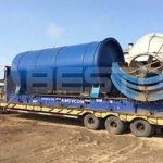 Importance Of Utilizing An Oil Sludge Pyrolysis Plant