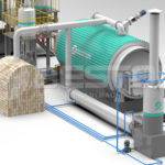 Just how a Tyre Pyrolysis Plant Can Solve Waste Management