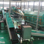 Where To Locate Waste Sorting Machine For Sale