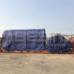 Finding High-Quality Tire Recycling Plant On The Market
