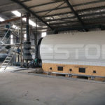 Strategies to Find Tyre Pyrolysis Machine Available for Purchase