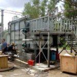 The Benefits Of Biochar Production Equipment