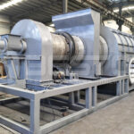 Tips On Obtaining The Best Wood Carbonization Plant