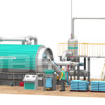 Why You Should Invest In A Pyrolysis Machine Today
